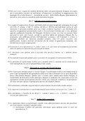 Ministero degli Affari Esteri - CISL Scuola - Page 3
