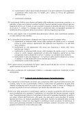 Ministero degli Affari Esteri - CISL Scuola - Page 4