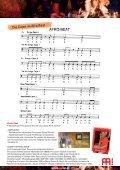 Tipps & Tricks - die Cajon im Afro Beat - Page 2