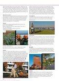 ppflegestation - ro - Golfclub Schloss Lütetsburg - Page 3