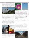 ppflegestation - ro - Golfclub Schloss Lütetsburg - Page 4