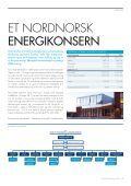 Årsrapport 2010 - Troms Kraft - Page 5
