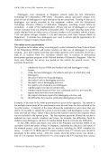 Datalogging - NIE Digital Repository - National Institute of Education - Page 2