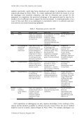 Datalogging - NIE Digital Repository - National Institute of Education - Page 5