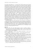 Datalogging - NIE Digital Repository - National Institute of Education - Page 7