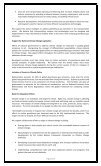 Download Declaration - California Climate Change Portal - State of ... - Page 2