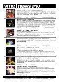 pre orders - VME - Page 2