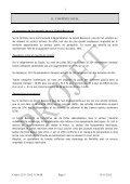 cahier des charges - Grand Besançon - Page 3