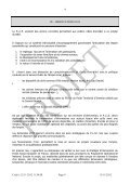 cahier des charges - Grand Besançon - Page 4