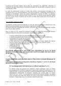 cahier des charges - Grand Besançon - Page 5
