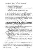 cahier des charges - Grand Besançon - Page 6
