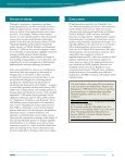 Implementing Eligibility Changes under the Affordable ... - Shadac - Page 5