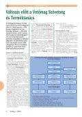 vetŽmag 2007-2 - vszt.hu - Page 2