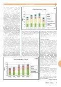 vetŽmag 2007-2 - vszt.hu - Page 5