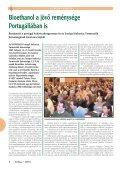 vetŽmag 2007-2 - vszt.hu - Page 6