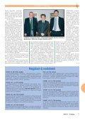 vetŽmag 2007-2 - vszt.hu - Page 7