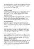 PUBLIC HEALTH REPORT 2007 - Page 2