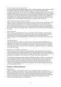 PUBLIC HEALTH REPORT 2007 - Page 3