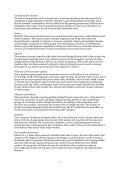 PUBLIC HEALTH REPORT 2007 - Page 4