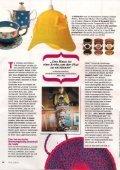 Nach Hause kommen - Healing Home Design - Page 2