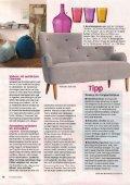 Nach Hause kommen - Healing Home Design - Page 4