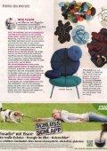 Nach Hause kommen - Healing Home Design - Page 5