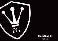 PG-Bikes-Folder