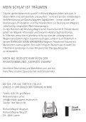 Flyer - Richard Wagner Museum Luzern - Seite 2