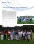 F RE - Golfclub Emstal eV - Seite 2