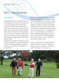 F RE - Golfclub Emstal eV - Seite 4