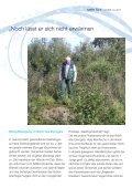 F RE - Golfclub Emstal eV - Seite 5