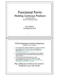 lecture2 handout.pdf