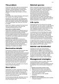 Hymenachne - PP54 - Central Queensland University - Page 2