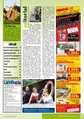 LKJ_A_ 10_2011.pdf - Oldenburger Landkreis Journal - Seite 3