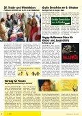 LKJ_A_ 10_2011.pdf - Oldenburger Landkreis Journal - Seite 4