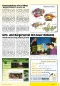 LKJ_A_ 10_2011.pdf - Oldenburger Landkreis Journal - Seite 5