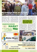 LKJ_A_ 10_2011.pdf - Oldenburger Landkreis Journal - Seite 6