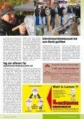 LKJ_A_ 10_2011.pdf - Oldenburger Landkreis Journal - Seite 7