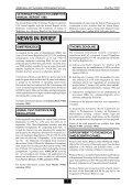 MAVIS - Edition 20 - October 1996 - Veterinary Medicines Directorate - Page 7