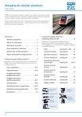 PFERD w praktyce - aluminium - Page 2