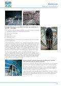 PFERD w praktyce - aluminium - Page 3