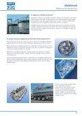 PFERD w praktyce - aluminium - Page 5