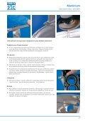 PFERD w praktyce - aluminium - Page 7