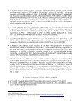 iii. rozbor financování nestátních neziskových organizací z veřejných ... - Page 5