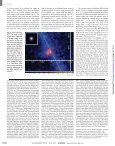Gamma-Ray Emission from the Shell of Supernova Remnant W44 ... - Page 3