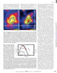 Gamma-Ray Emission from the Shell of Supernova Remnant W44 ... - Page 4