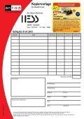 €0,79 - Hess GmbH - Seite 4