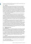 Urothelial Carcinomas of the Upper Urinary Tract - European ... - Page 4