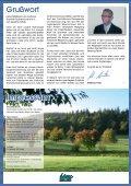 als PDF downloaden - Golfclub Sinsheim - Seite 2