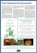 als PDF downloaden - Golfclub Sinsheim - Seite 4
